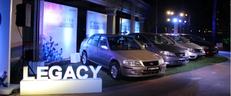 honda sedans and crucial market segments Citroen to replace c5 and c6 with new large saloon by 2020 by cristian gnaticov | posted on january 18, 2018 january 20, 2018 citroen believes that in order to.