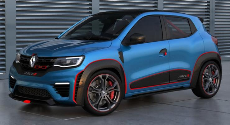 new renaults coming to the auto expo 2018 kwid based suv to all new duster. Black Bedroom Furniture Sets. Home Design Ideas