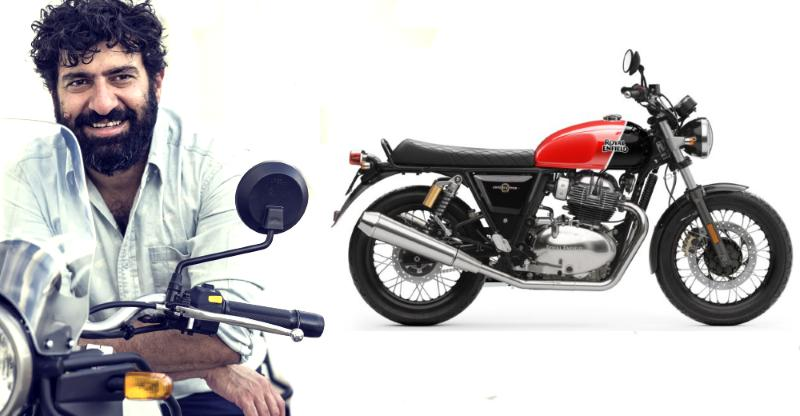 Wait for Royal Enfield Interceptor 650 & Continental GT 650 just got LONGER: Here's why