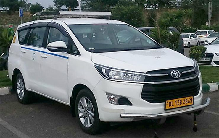 How Much Is A Brand New Car In India