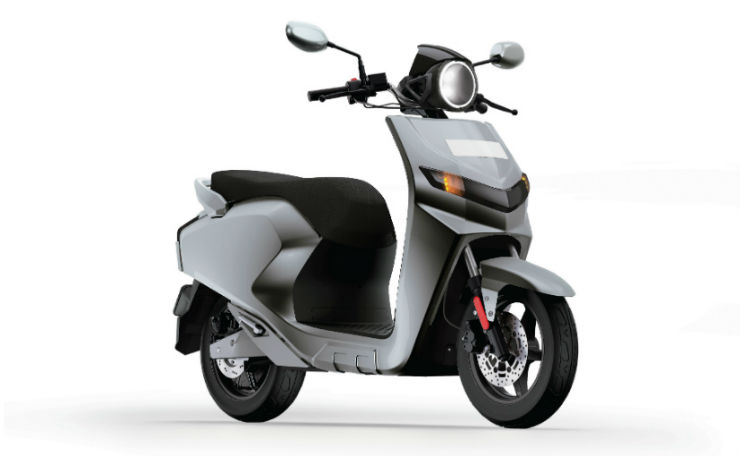10 Hot New Automatic Scooters Launching In 2018 Honda