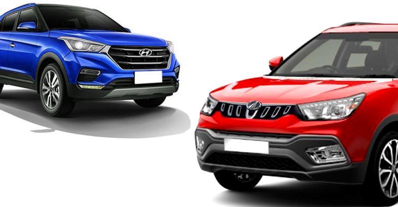 Cars & SUVs NOT shown at Auto Expo 2018 but launching soon: Maruti Brezza Petrol to Hyundai Santro