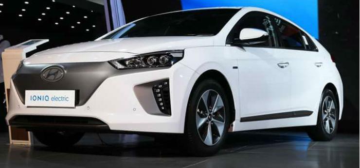 7 Upcoming Hyundai Cars From New Santro To Brezza Rival Suv