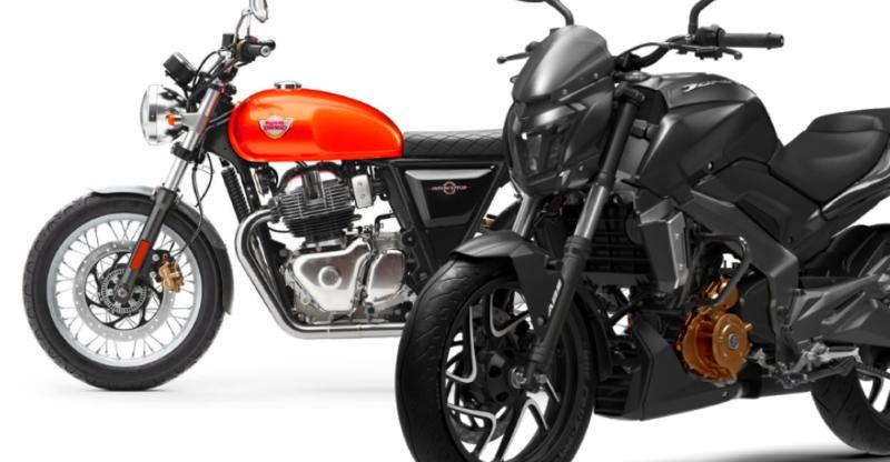10 affordable 'Ladakh-ready' motorcycles; Hero MotoCorp XPulse to Bajaj Dominar