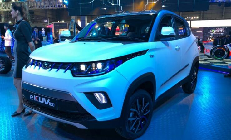10 Upcoming Mahindra Cars Amp Suvs Marazzo To S201