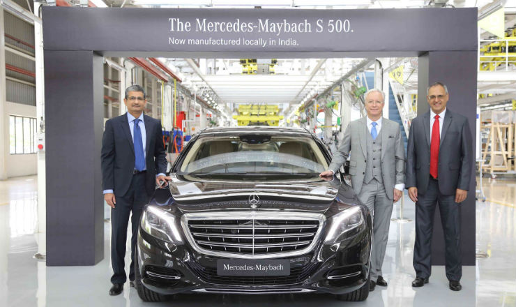 2018 Budget Increases Prices Of Ckd Cars And Bikes From Mercedes