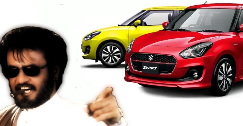 2018 Maruti Swift: 5 BIG reasons why everyone's booking the car