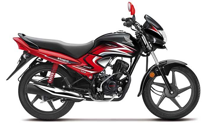 2018 Honda Shine, Livo & Dream Yuga commuter motorcycles LAUNCHED as Hero Super Splendor/Passion rivals