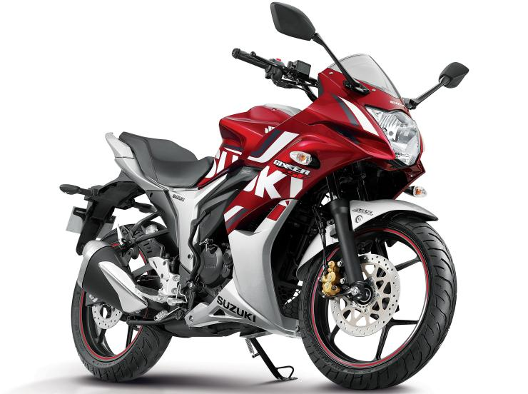Indias 6 Cheapest Fully Faired Motorcycles Bajaj Pulsar Rs200 To