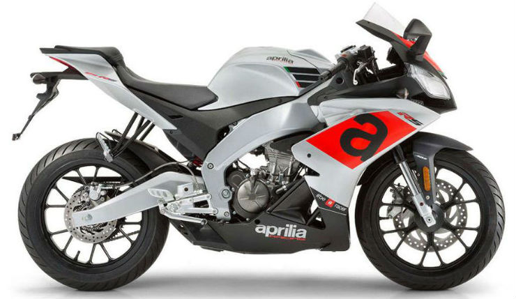 Aprilia RS150 & Tuono 150 likely to launch In India by mid-2019