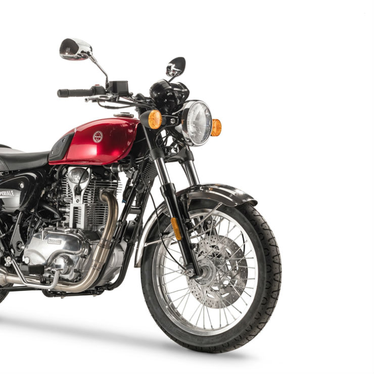10 upcoming motorcycles, and their launch timelines: Royal Enfield, KTM, Bajaj Pulsar and more!