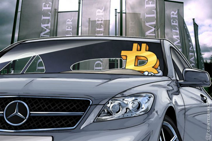 Bitcoins images of cars nba betting chart