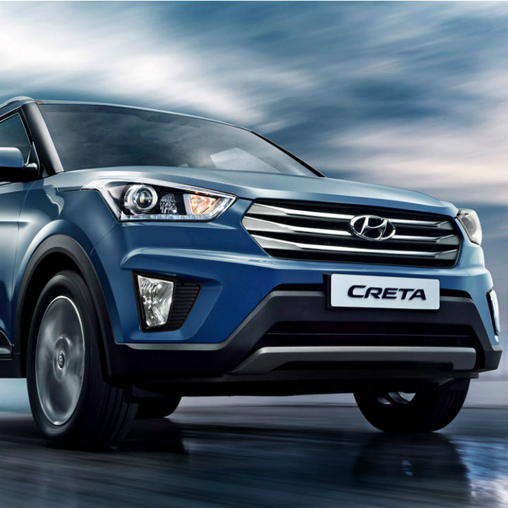 India S Most Affordable Cars With Six Airbags Part 2 Hyundai