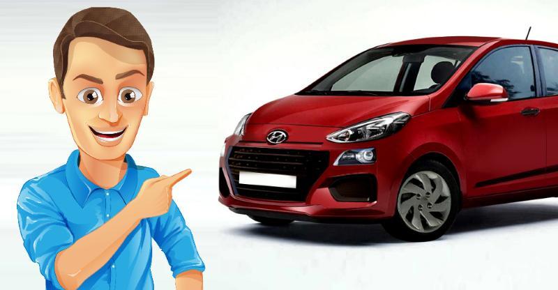 New 2018 Hyundai Santro details: Maruti Alto-Renault Kwid rival launch timeline revealed; Exclusive!