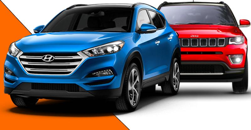 Exclusive: Hyundai to launch Tucson GLS+ to take on Jeep Compass SUV