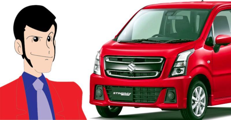 4 upcoming AMT cars in 2018 – New Maruti WagonR to Hyundai Santro