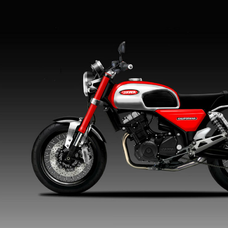 10 Upcoming Motorcycles And Their Launch Timelines Royal