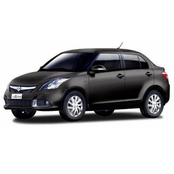 Maruti Suzuki Dzire Tour S Cng Compact Sedan Price Revealed