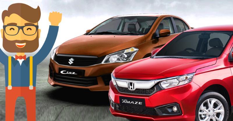 10 popular cars & SUVs that will soon get MAJOR upgrades: Maruti Ciaz to Hyundai Creta