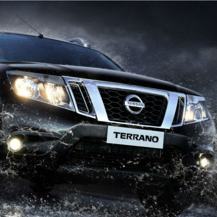 Nissan and Datsun to hike the price of Micra, Terrano, Sunny, and Go models in India