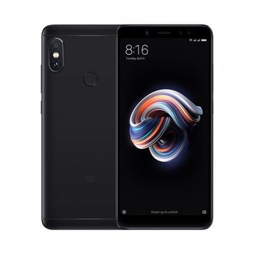Xiaomi Stocks Over 4 Lakh Redmi 5 Units For Sale Tomorrow