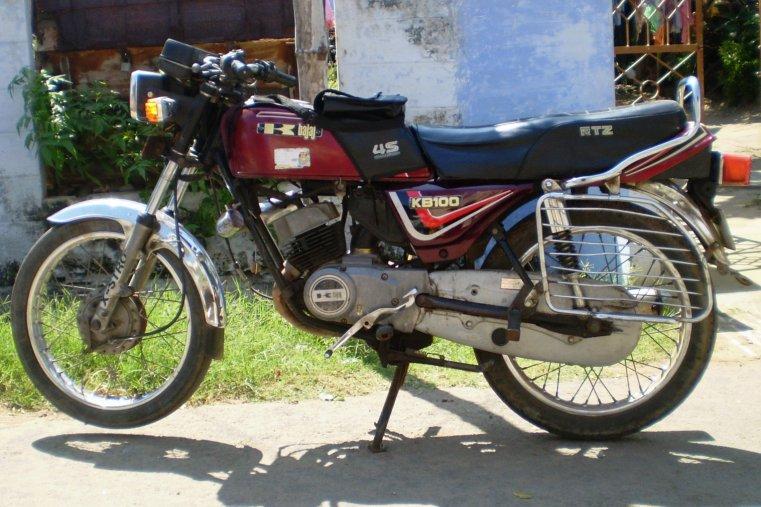 forgotten bajaj bikes and scooters part 4 rh cartoq com