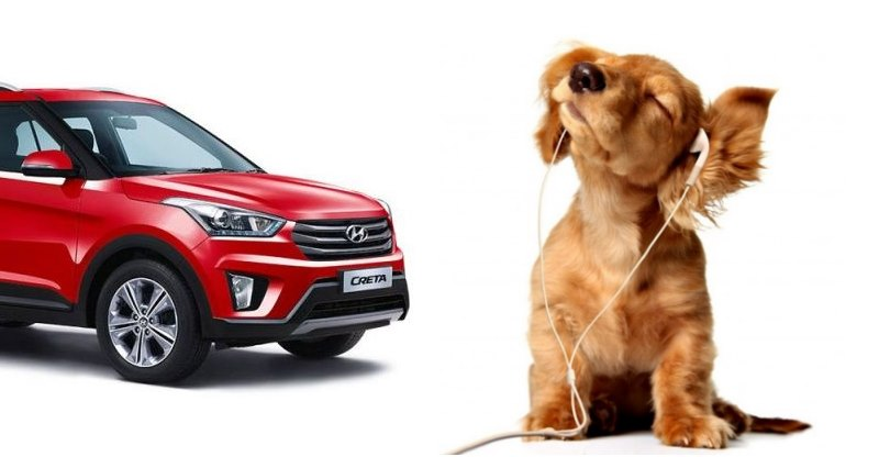 These cars are incredibly blissful to drive: From Maruti Baleno to Hyundai Creta
