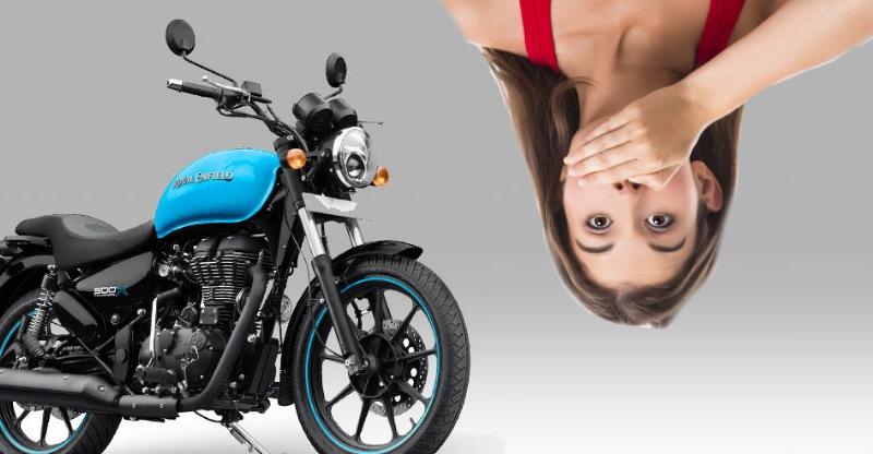 KTM 390 Duke to Royal Enfield Thunderbird X: 10 everyday motorcycles to turn heads