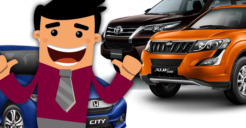 10 cars with high resale value: From Toyota Fortuner & XUV500 to Maruti Alto