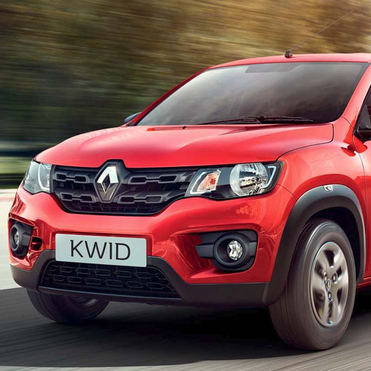 Top 10 Upcoming Cars In India 2019 Price In India And: Best Mileage Petrol Cars In India