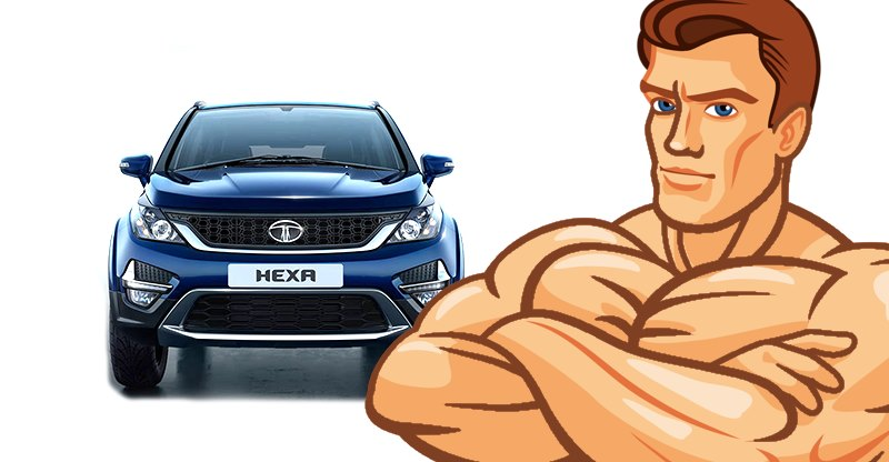 Tata Motors' cars are selling more than ever before: We explain why