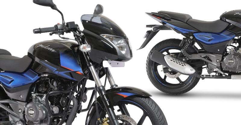 Bajaj Pulsar bags best-ever monthly sales in May 2018: Here's why