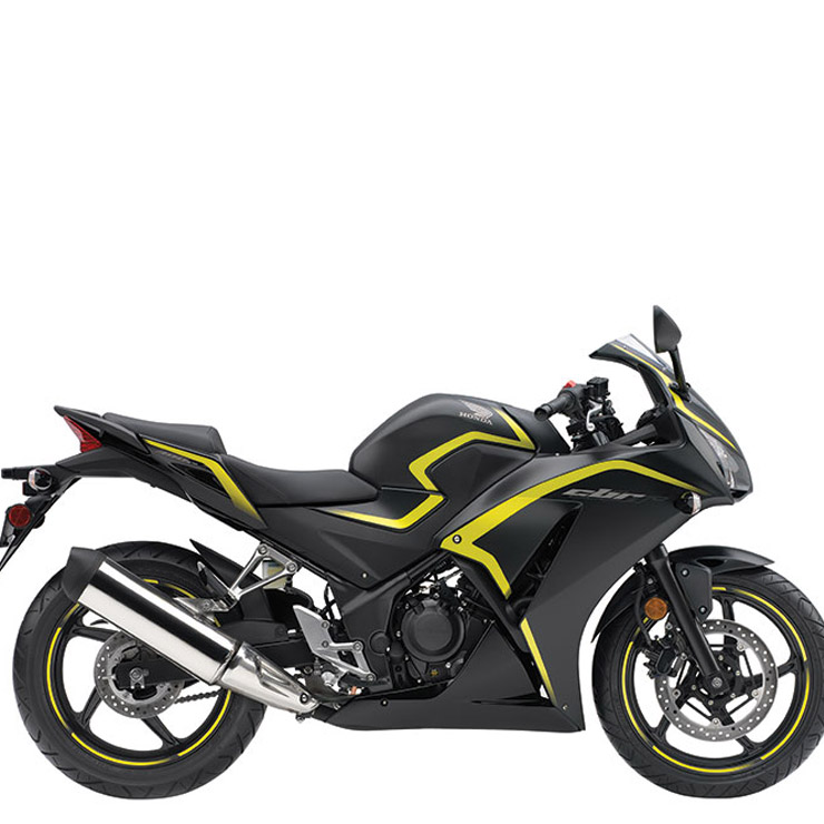 tvs apache rr310 vs honda cbr250r vs yamaha fazer 250 vs. Black Bedroom Furniture Sets. Home Design Ideas