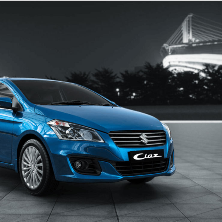 5 New Maruti Suzuki Cars For India Their Launch Timelines New