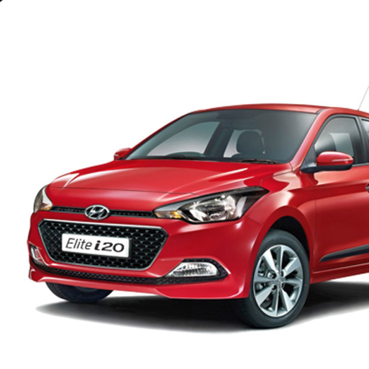 hyundai elite i20 my 2017 discounts