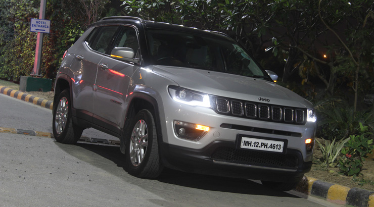 Swift 2018 India >> Tata's 5 new SUVs for India