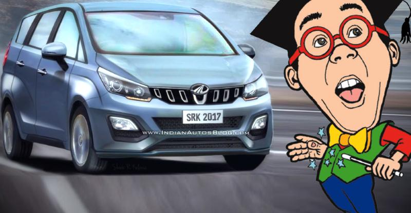 3 new Mahindra cars for India REVEALED; All launching this year: Details