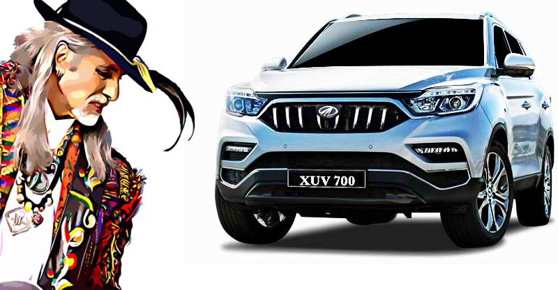 Mahindra XUV700 SUV: 10 things that you DON'T know about it