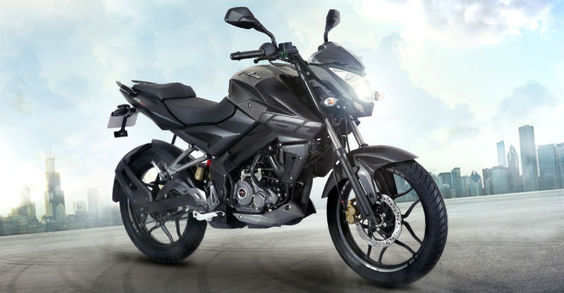 All-new Bajaj Pulsar will be launched in India in 2019