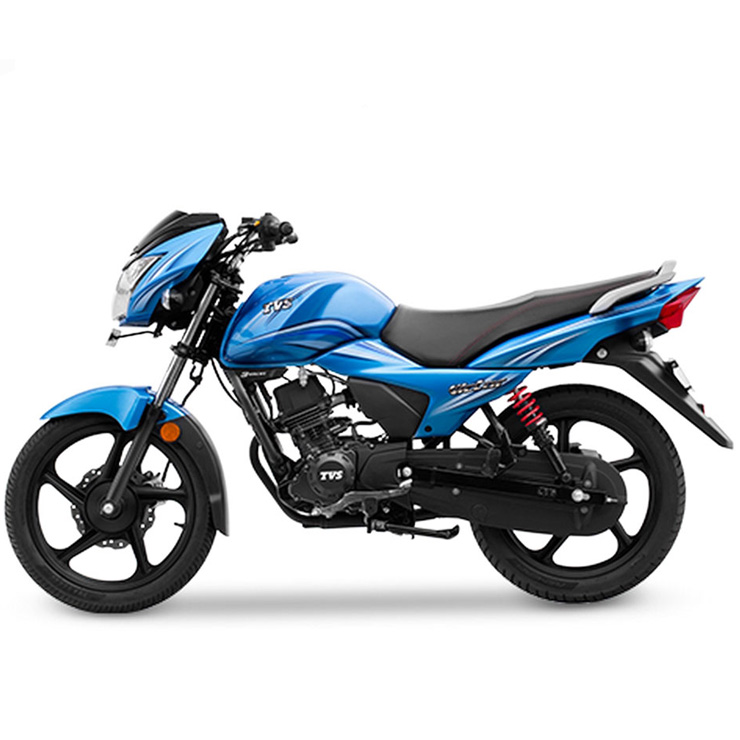 Ktm Offers India