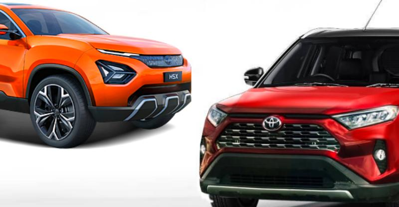 10 UPCOMING cars & SUVS, what they'll look like: Hyundai Santro to Toyota Vitara Brezza