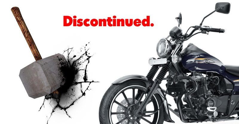 Bajaj discontinues five bikes including Pulsar and Avenger variants in one year: Here's why