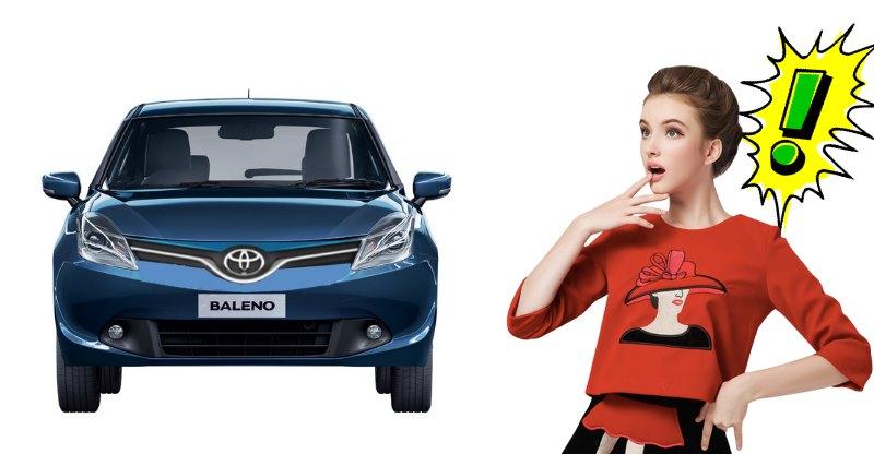 Toyota-made Maruti Baleno & Brezza to be localised heavily to keep price low