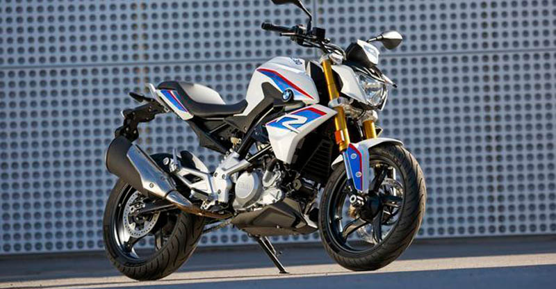 10 upcoming streetbikes for India: From BMW G310R to TVS Apache 180