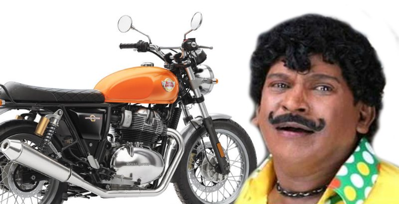 Royal Enfield 650cc motorcycles' India launch delayed by up to 6 months