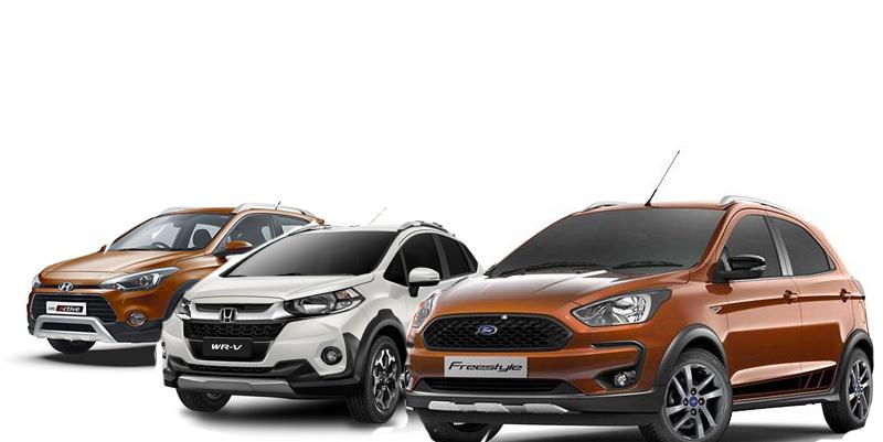 Cartoq new cars launches upcoming reviews comparisons for Honda vs hyundai