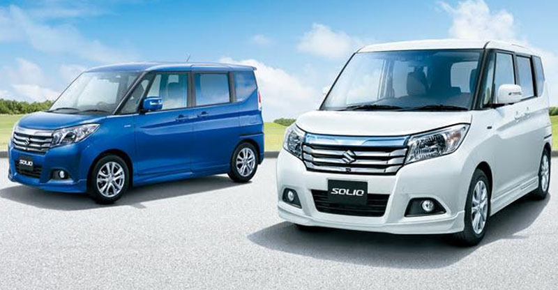 CONFIRMED! New Maruti WagonR 7-seater version will launch this year