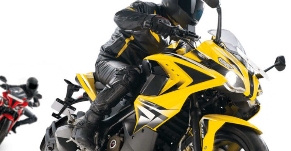 10 things about the all-new Bajaj Pulsar that you should know