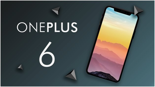 OnePlus 6 Launch on May 17 in India