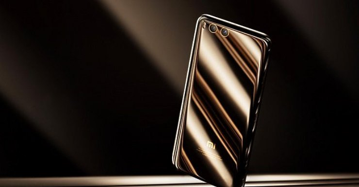 Xiaomi Mi7 flagship smartphone to feature 3D facial recognition, face unlock